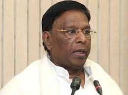 Narayanswami
