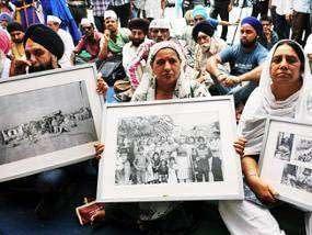 Sikh-1984