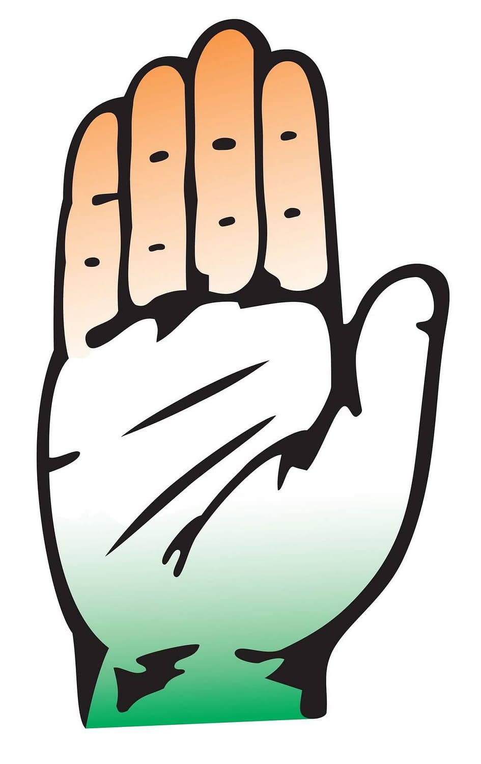 indian_national_congress_logo