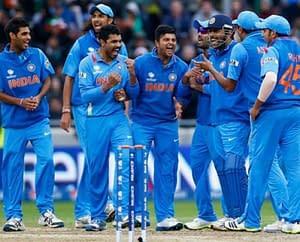 Indian-Team]_574e896c1691f