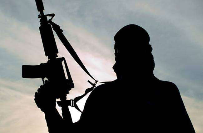 terrorist_650_425+story_650_062015121603
