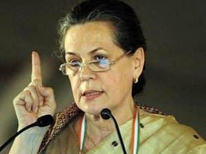 Sonia-Gandhi_56fbbdb236938