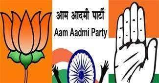 delhi_election_s_325_013015031020 (1)