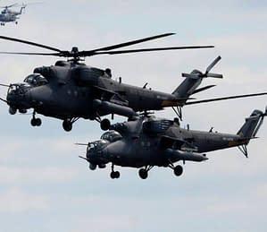 Mi-35-fighter-planes_574e8094752fe
