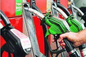 Petrol-price-set-to-drop-in-new-year