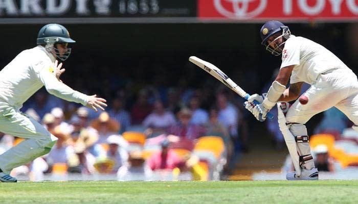India Australia Match
