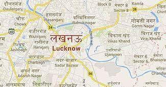 lucknow-325_053015030914