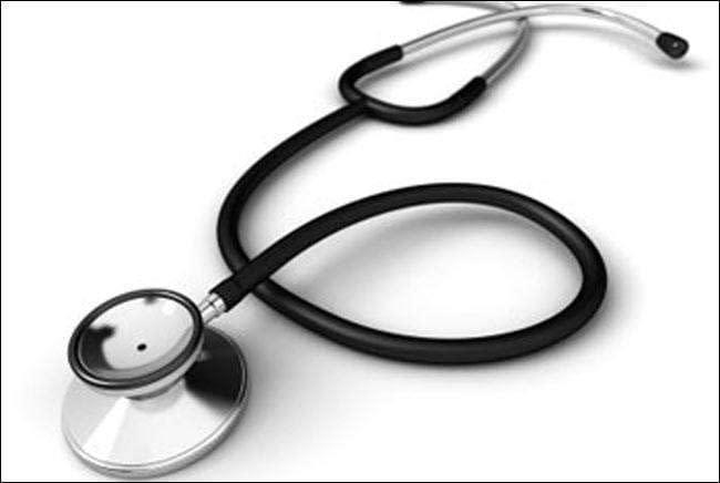 medical-s_650_061215100617
