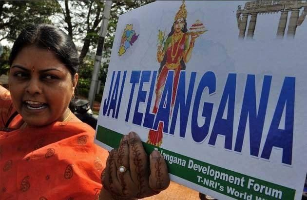 Telangana_generic_3_630