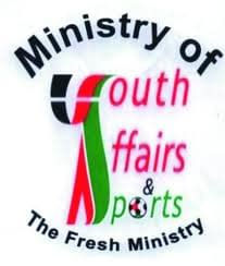 SPORTS MINISTRY IN INDIA