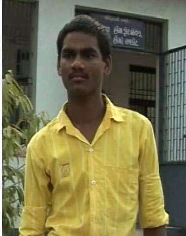 rahul_650_061215064714