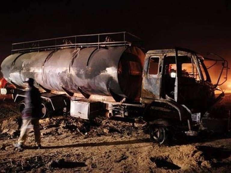 karachi.bus.fire