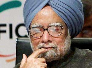 coal-scam-manmohan-singh-moves-sc-challenges-lower-court-summons