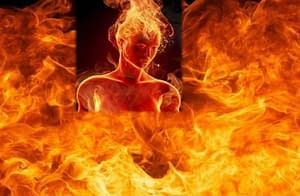 gril_on_fire_145836785851_650x425_051216014733