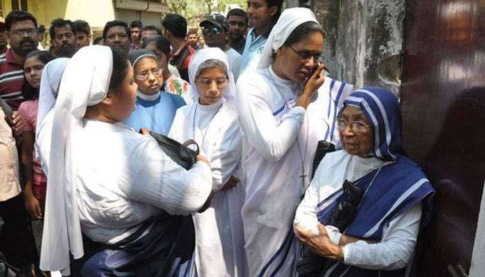 69476-337134-nun-gang-raped-700