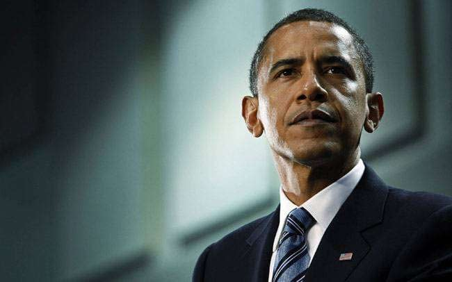 barack-obama_650_020515113226