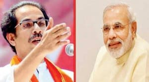 Shiv-Sena-says-12395