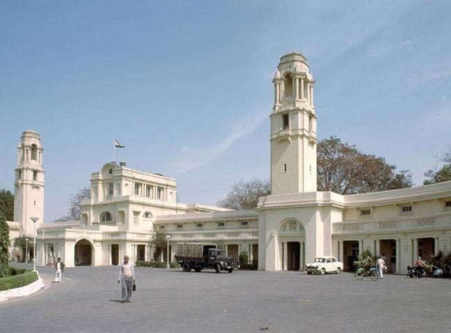 delhi-vidhansabha_650_062315030916