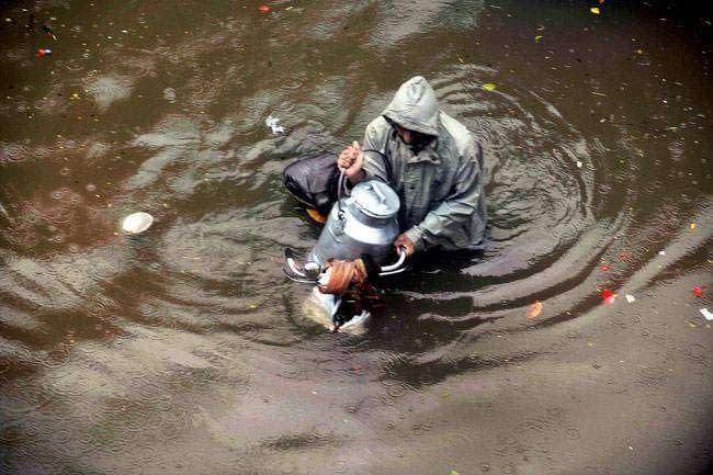 mumbai-rain_7_061915072848