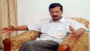 Arvind-kejriwal-leader-hd-nice-wallpaper-free-dolwnload_570ea9c253cd1
