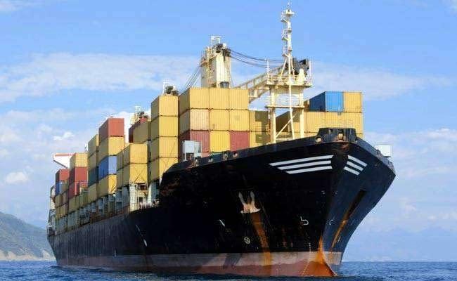 export_india_s_650_061715101330