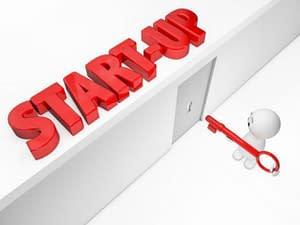 startup-companies_562db52de4283