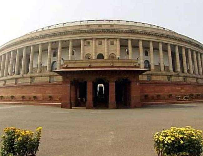 parliament-650_032015010942 (1)