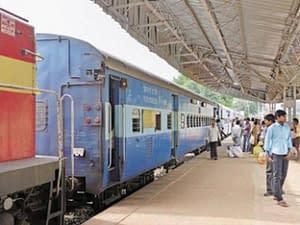 rail_5741bed53a3c2