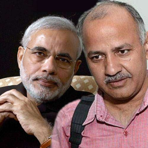 news-notice-issued-to-ngos-of-modi-manish-sisodia-on-not-furnishing-annual-returns-1-47840-47840-manish-sisodia-modi