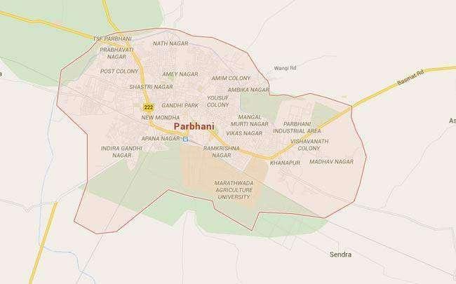 parbhani_s_650_020115012517 (1)
