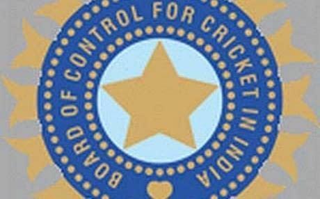 BCCI-logo-L