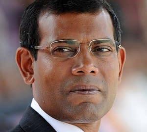 Mohamed-Nasheed_5743f4b52676c