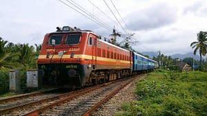 indian-railway_5742f22c00026