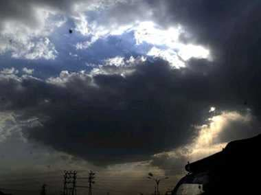 30_05_2015-monsoon