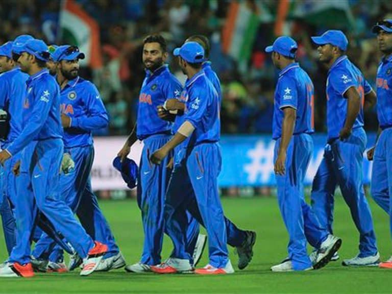 india_won