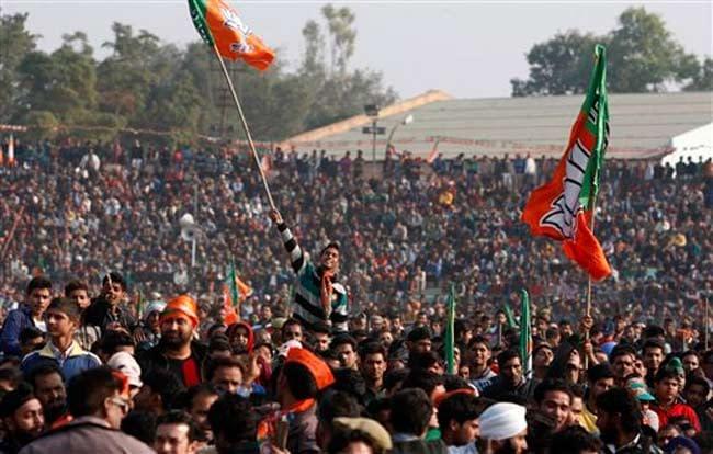 Jharkhand & Jammu 3