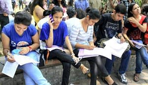 tamil-nadu-and-meghalaya-10th-And-12th-results-Declared_57456be442f5b