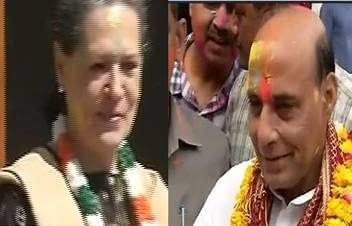 Sonia-Gandhi-Ra41240
