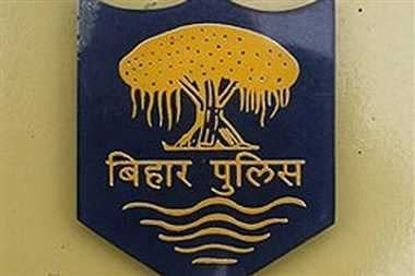 13_06_2015-bihar_police_logo