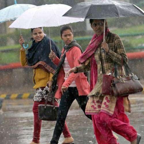 news-rain-continues-in-uttar-pradesh-the-temperature-dropped-1-13768-13768-rain-452