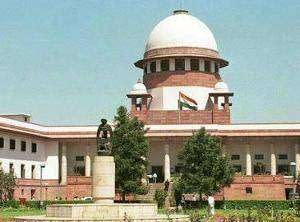 section-66-a-of-it-act-unconstitutional-supreme-court-rules