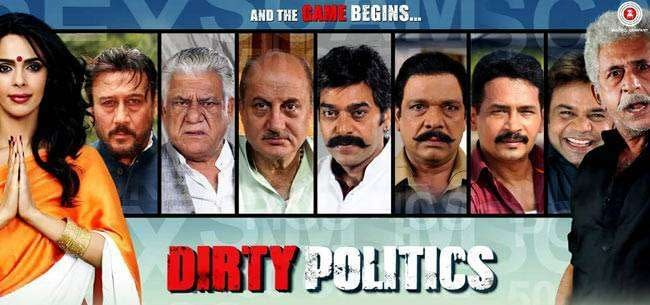 dirty-politics_650_030615070959