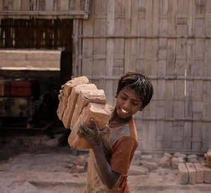 modern-slavery_574d69fe5bf49