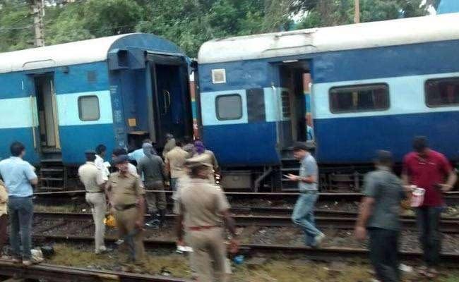 train-accident-s_650_061715082116