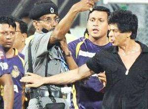 wankhede-brawl-police-asked-to-file-fir-against-shah-rukh-khan-for-using-foul-language