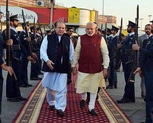 narendra-modi-in-pakistan_574547a6a13bf