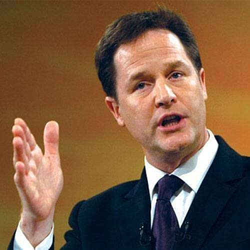 500x500xnews-british-dy-pm-more-than-20-occasions-intended-to-slap-pm-cameron-1-11542-11542-nick-clegg-5.jpg.pagespeed.ic.AyKWi0yjsC (1)