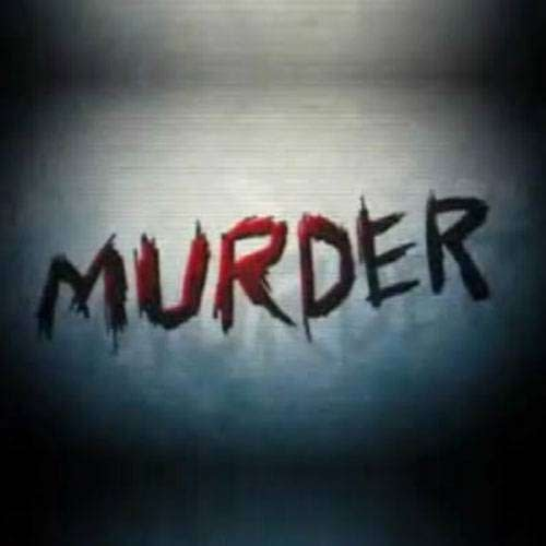 crime-woman-shot-dead-in-lucknow-1-98211-98211-murder-74