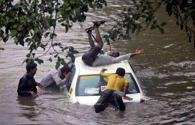 mumbai-rain_6_061915095435