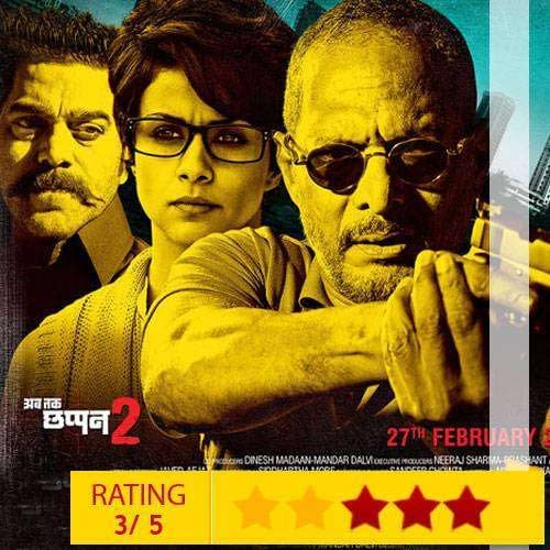 500x500xmoviereview-bollywood-film-review-ab-tak-chhappan-2-1-54107-54107-ab-tak-chhappan-2-poster.jpg.pagespeed.ic.9oaEDS6df1